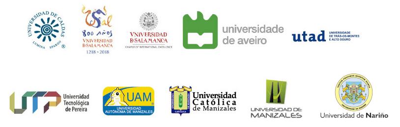 IV Seminario Internacional de Pensamiento Crítico