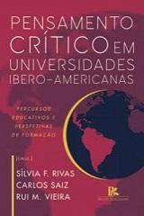 Pensamiento Crítico y Recursos educativos